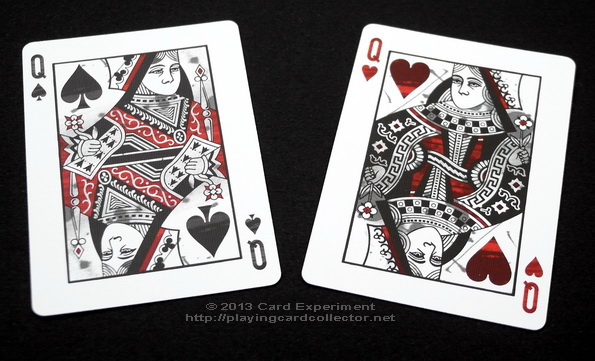 Babel_Playing_Cards_Queen_of_Spades