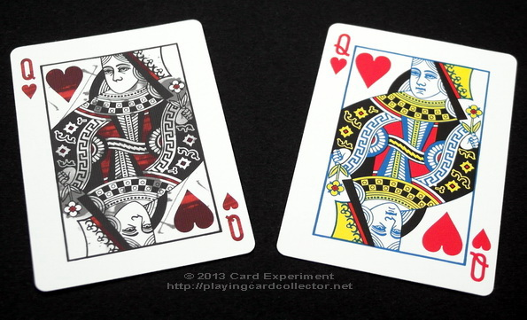 Babel_Playing_Cards_Queens_comparison