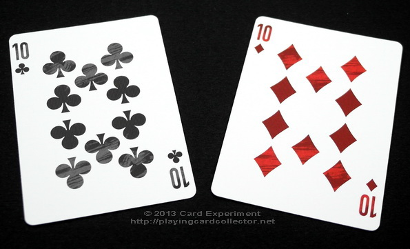 Babel_Playing_Cards_Tens