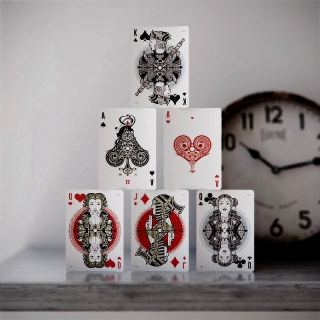Bicycle-№17-Playing-Cards-by-Stockhom17