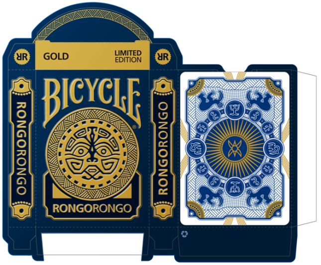 Bicycle-RongoRongo-Playing-Cards-by-Matifu-box
