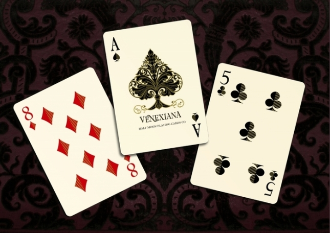 Bicycle-Venexiana-Playing-Cards-Number-Cards