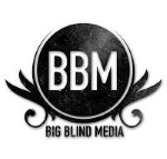 Big-Blind-Media-Logo