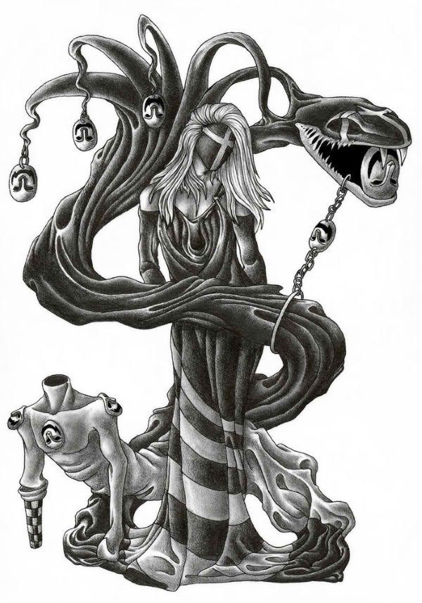 black-joker-by-Bogusz-Jasniak