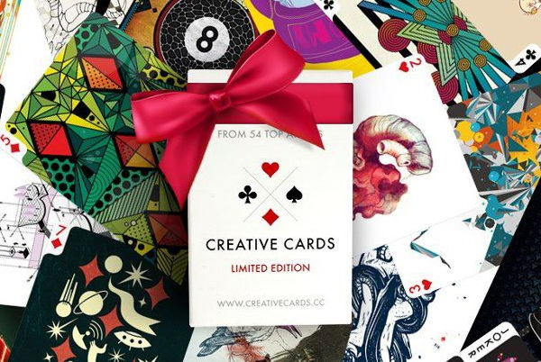 Creative-Cards-by-Digital-Abstracts-Box
