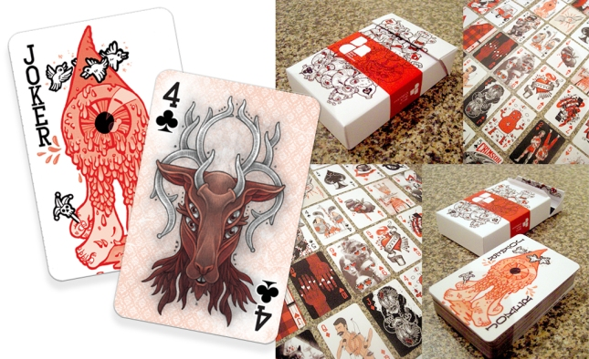 Black-Rock-Collective-Playing-Cards-Vol-2