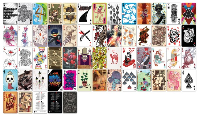 Black-Rock-Collective-Playing-Cards-Vol-1-Uncut-sheet