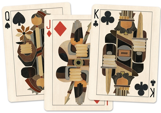 BRuT-Poker-Playing-Cards-by-Uusi-Court-Cards