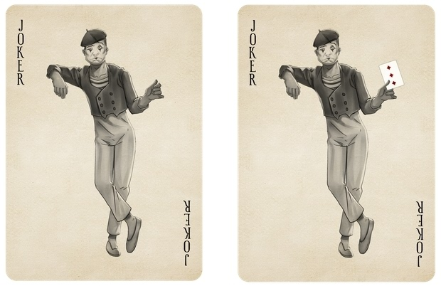 Buskers-Playing-Cards-by-Mana-Playing-Cards-Joker