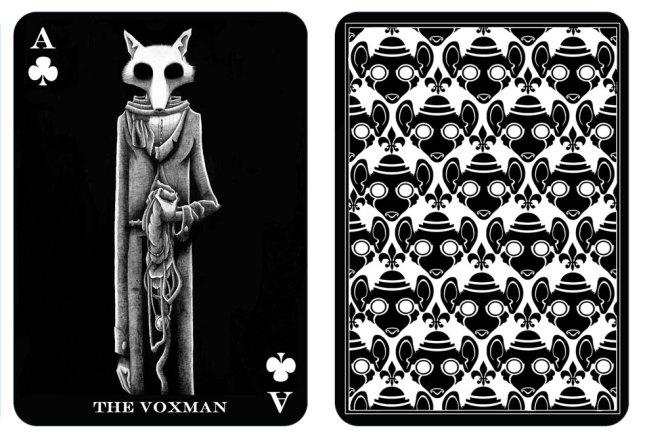 Card-mock(web)