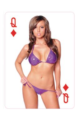 card_11