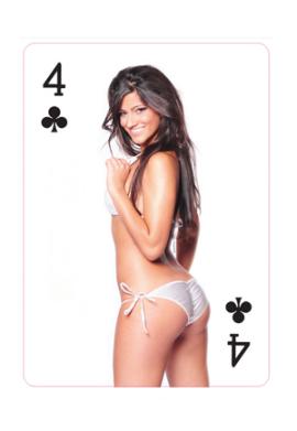 card_16