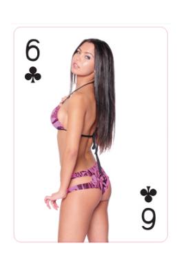 card_18