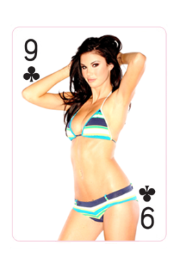 card_21