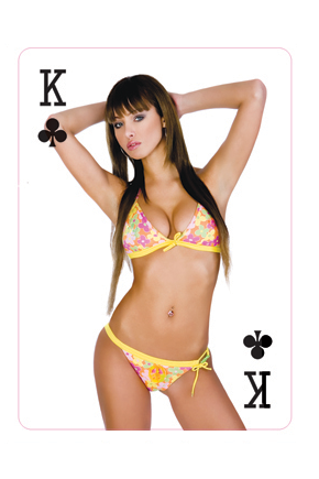 card_25