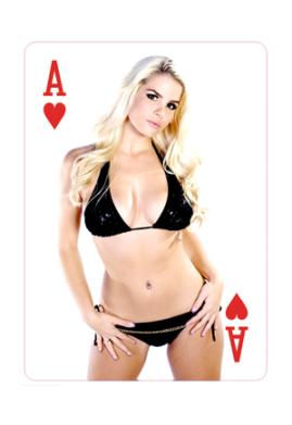 card_26