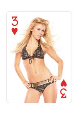 card_28