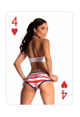 card_29