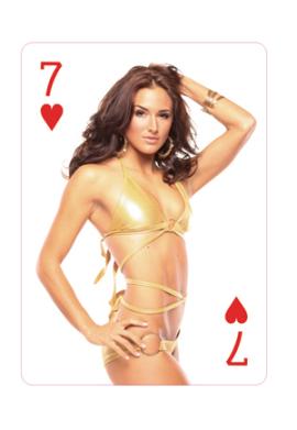 card_32