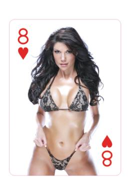 card_33