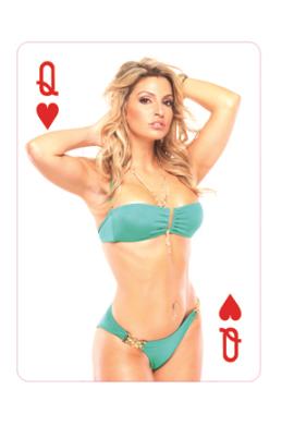 card_37