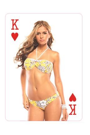 card_38
