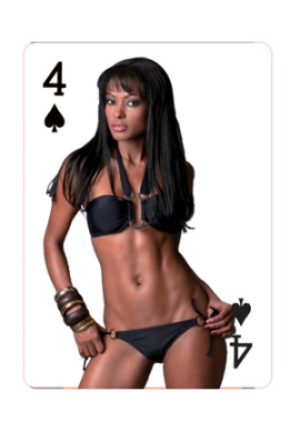 card_42