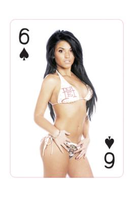 card_44