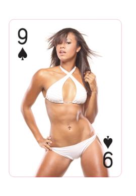 card_47