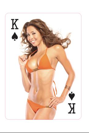 card_51