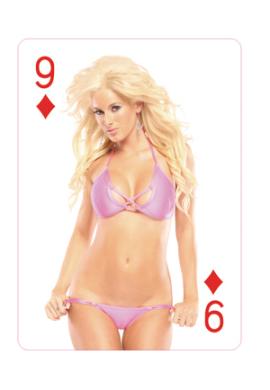 card_8