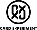 CARD_EXPERIMENT_Logo