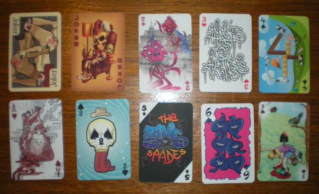 Black-Rock-Collective-Playing-Cards-Vol-1