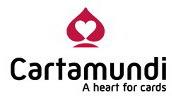 Cartamundi_logo