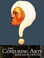 Conjuring-Arts-Research-Center-Logo