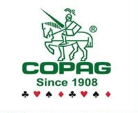 COPAG-Logo