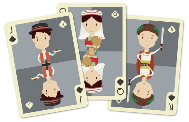 Cultura-Playing-Cards-by-Mankin-Chan-on-Kickstarter