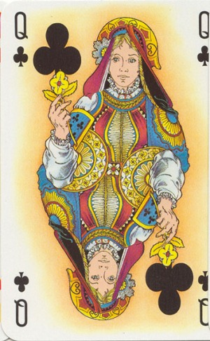 Tavaglione-Deck-by-AGMuller-Queen-of-Clubs