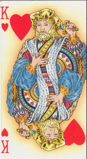 Tavaglione-Deck-by-AGMuller-King-of-Hearts