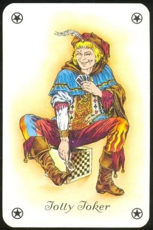 Tavaglione-Deck-by-AGMuller-Joker