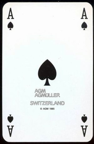 Tavaglione-Deck-by-AGMuller-Ace-of-Spades