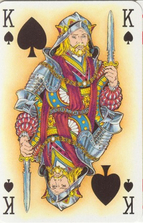Tavaglione-Deck-by-AGMuller-King-of-Spades