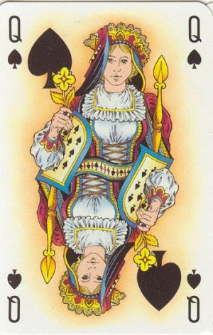 Tavaglione-Deck-by-AGMuller-Queen-of-Spades
