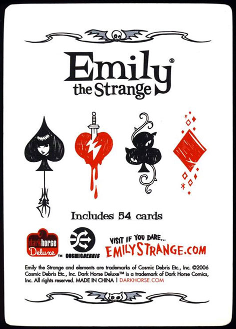 Emily-the-Strange-Playing-Cards-Ad-Card