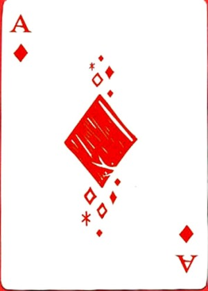 Emily-the-Strange-Playing-Cards-Ace-of-Diamonds