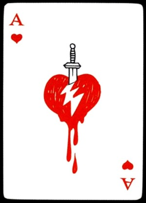 Emily-the-Strange-Playing-Cards-Ace-of-Hearts