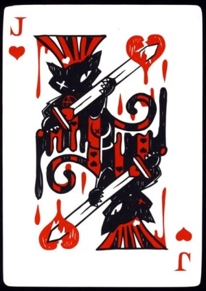 Emily-the-Strange-Playing-Cards-Jack-of-Hearts