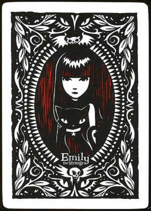Emily-the-Strange-Playing-Cards-back
