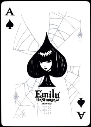 Emily-the-Strange-Playing-Cards-Ace-of-Spades