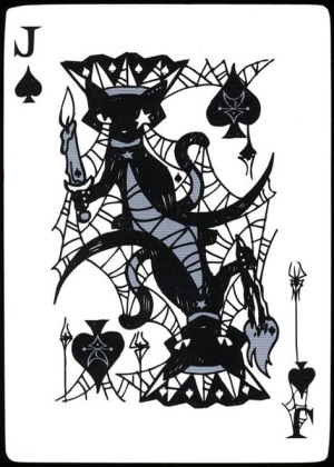 Emily-the-Strange-Playing-Cards-Jack-of-Spades